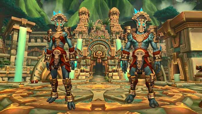 troll-zandalari-wow-heritage-armor
