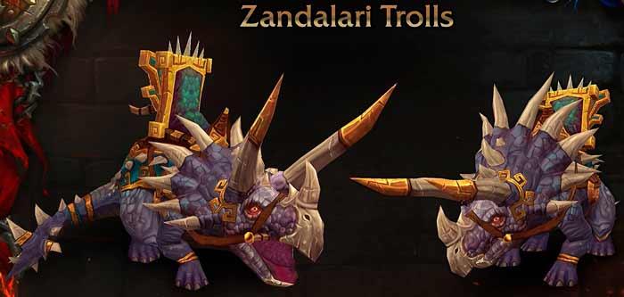 troll-zandalari-wow-montaria-blizzcon