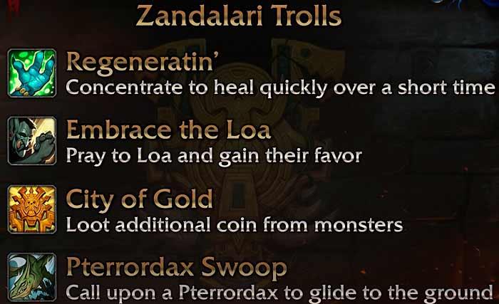 troll-zandalari-wow-raciais-blizzcon