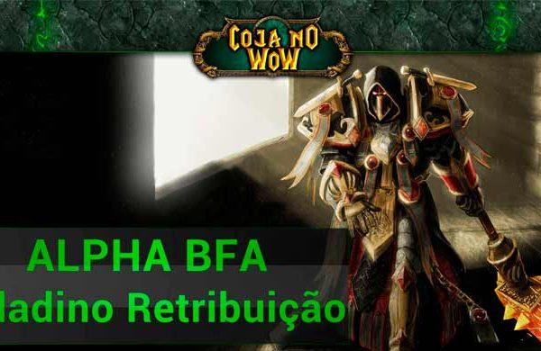 alpha-paladino-retribuicao-battle-for-azeroth-capa