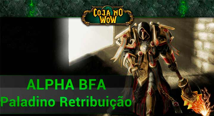 alpha-paladino-retribuicao-battle-for-azeroth-capa