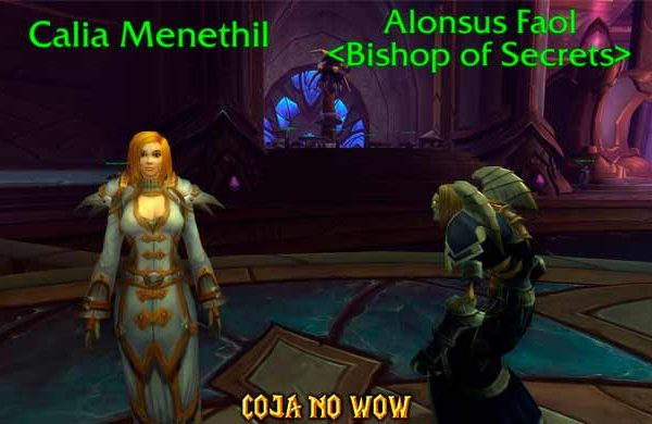 calia-menethil-lore-wow-capa