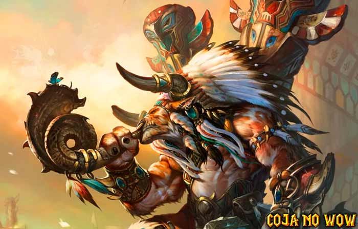 garrosh-lore-wow-baine-casco-sangrento