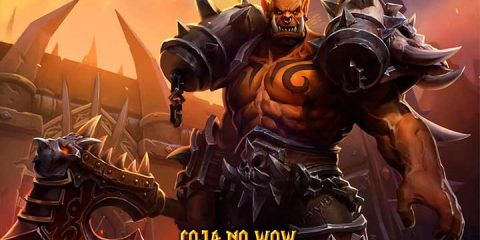 garrosh-lore-wow-capa