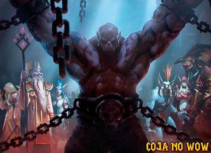 garrosh-lore-wow-crimes-de-guerra