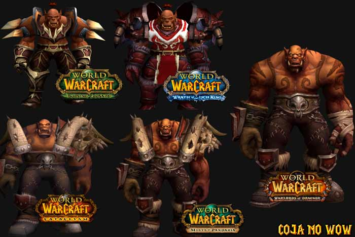 garrosh-lore-wow-mudancas-garrosh