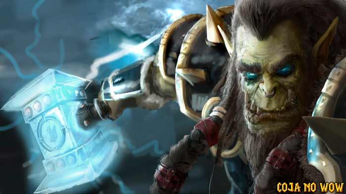 garrosh-lore-wow-thrall