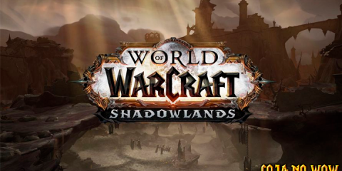 meu-pc-roda-wow-requerimentos-para-jogar-shadowlands-world-of-warcraft-capa