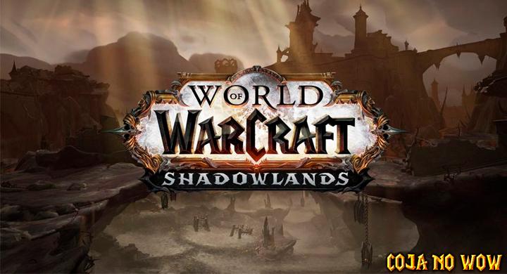 meu-pc-roda-wow-requerimentos-para-jogar-shadowlands-world-of-warcraft-capa