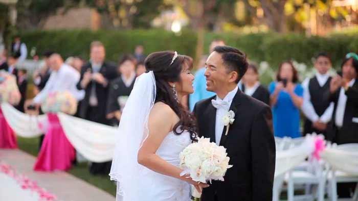 memorial-ingame-de-nakada-wow-casamento
