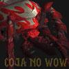 besouro-de-fogo-coja-no-wow-batalha-warcraft
