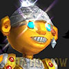 blingzinho-coja-no-wow-batalha-de-mascotes-world-of-warcraft