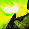 chama-vil-coja-no-wow-mascote-batalha-warcraft