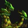 filhote-de-leviata-coja-no-wow-mascote-batalha-warcraft