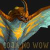 jovem-corta-ceu-coja-no-wow-batalha-de-mascotes-world-of-warcraft