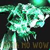 mascote-da-sentinela-coja-no-wow-batalha-de-mascotes-world-of-warcraft