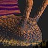molusco-lesma-coja-no-wow-mascote-batalha-warcraft