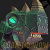 morde-joelho-zandalari-coja-no-wow-mascote-batalha-warcraft
