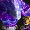 ondino-fetido-coja-no-wow-mascote-batalha-warcraft
