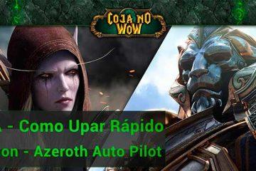 upando-do-110-ao-120-no-bfa-rapidamente-addon-azeroth-auto-pilot-battle-for-azeroth-site