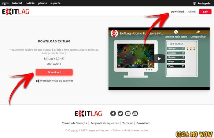 como-melhorar-meu-ping-exit-lag-download-site