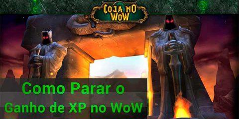 parar-o-ganho-de-xp-no-wow-cojanowow-capa-site