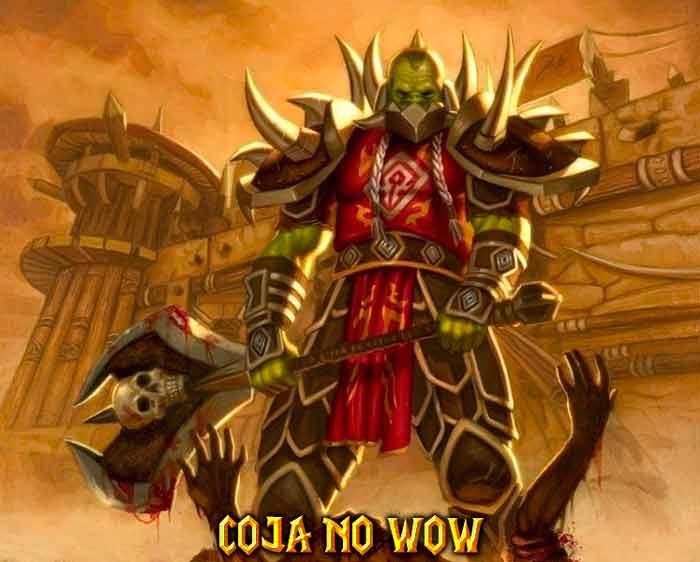 melhores-combinacoes-de-racas-e-classes-wow-classic-guerreiro